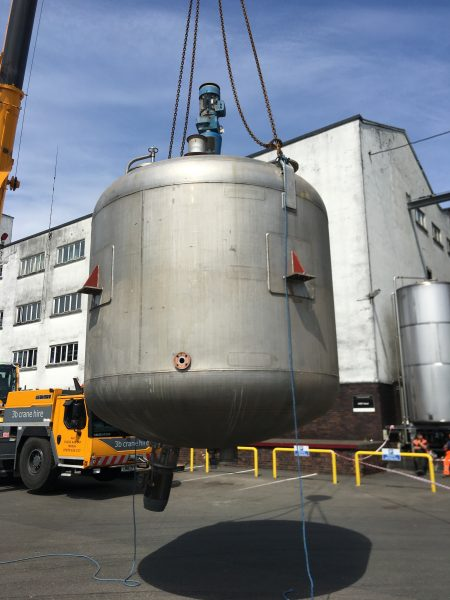 12000_mixing_vessel_tank_wheat_slurry_1
