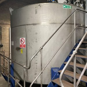 23000_304_stainless_steel_storage_tank_vessel