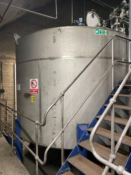 24000_304_stainless_steel_storage_tank_vessel