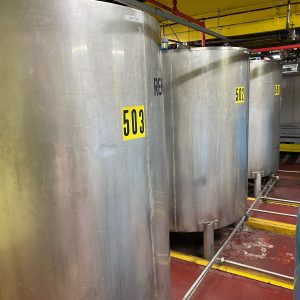 1500_stainless_steel_storage_tank_vessel