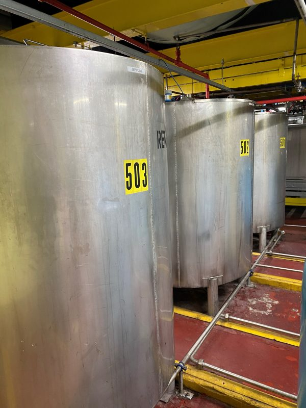1500_stainless_steel_storage_tank_vessel