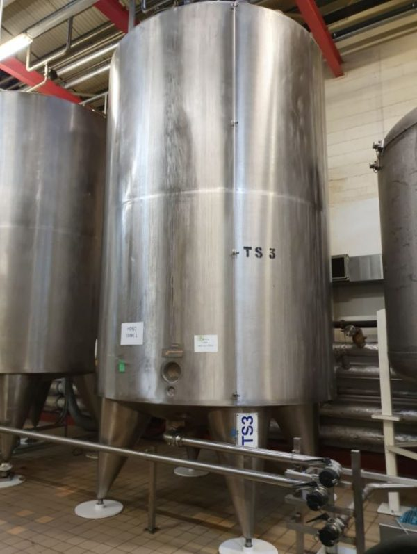 20,000_litre_316_stainless_steel_storage_tank