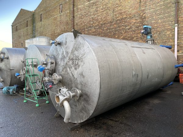 20,000L_stainless_steel_tank_304