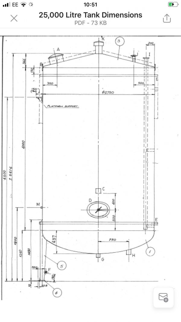 25000_litre_316_stainless_steel_storage_tank_drawings