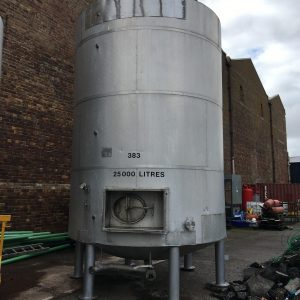 25000_litre_stainless_steel_storage_tank_external