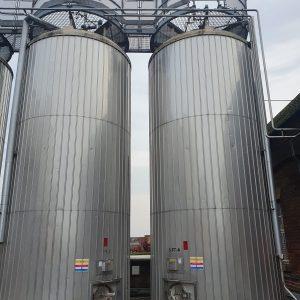 50000_BBT_stainless_steel_storage_tank_vessel_exterior