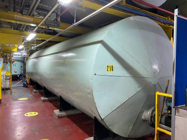 50000_horizontal_316_stainless_steel_tank_storage_vessel