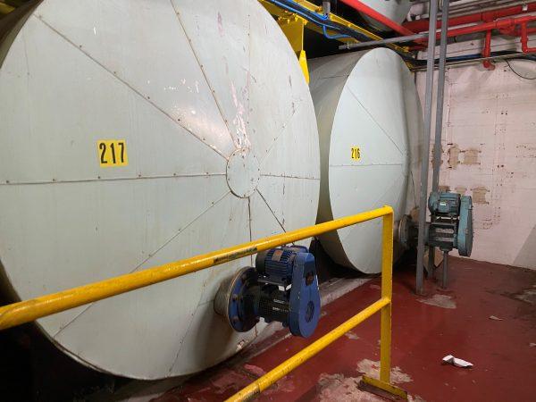 50000_horizontal_316_stainless_steel_tank_storage_vessel_multiple_insulation_1