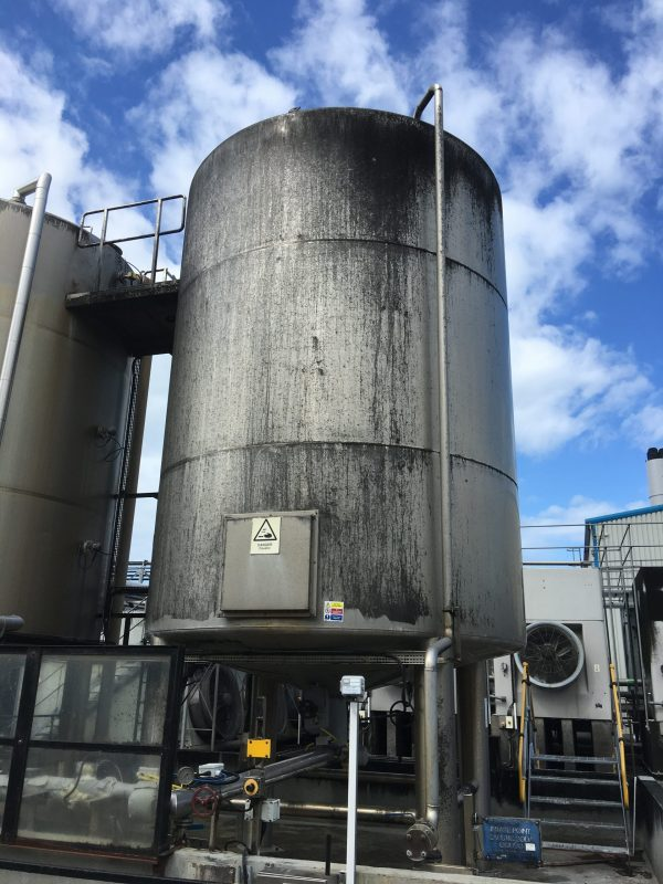 55000_litre_316_stainless_steel_tank_storage_vessel