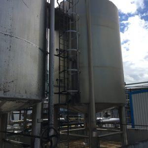 55000_litre_316_stainless_steel_tank_storage_vessel_rear