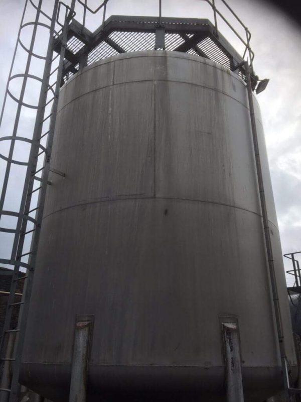 67000_litre_stainless_steel_tank_external