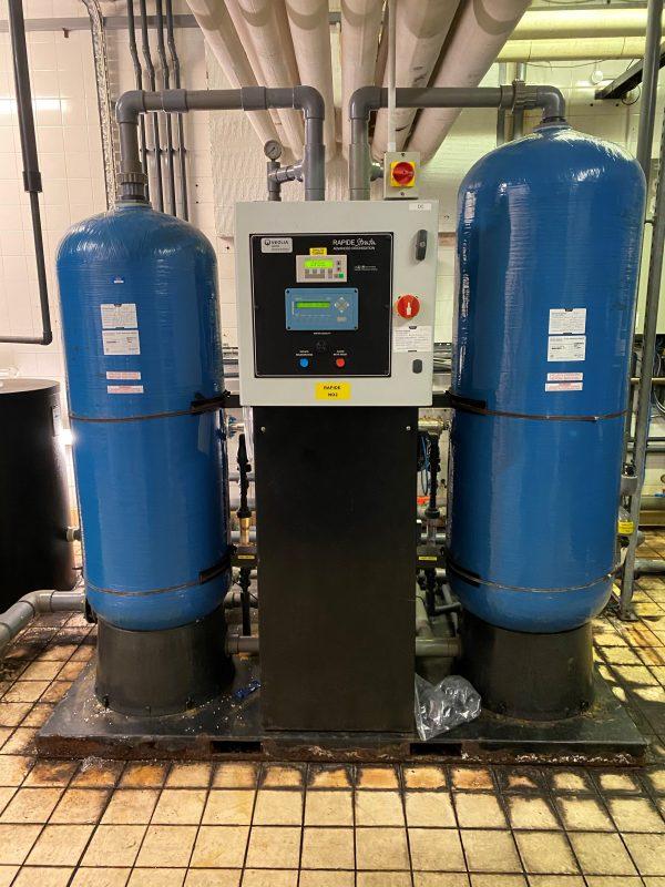 Demin_demineralising_water_plant