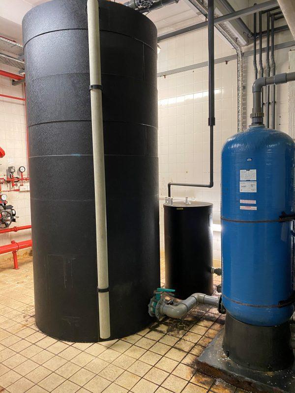 Demin_demineralising_water_plant_1