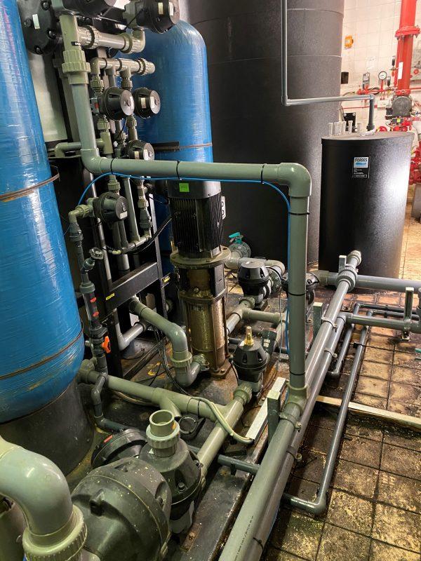 Demin_demineralising_water_plant_4