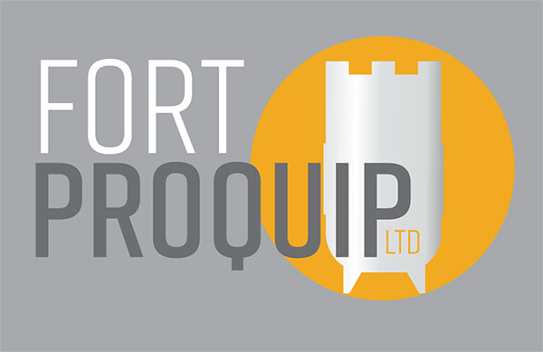 Fort Proquip Ltd