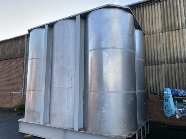 50,000_space_saver_tank_stainless_steel
