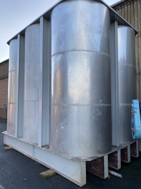 50000_litre_stainless_steel_tank_space_saver