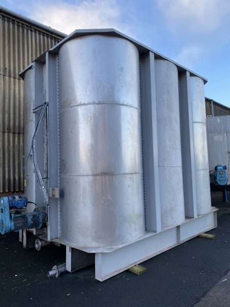 50000L_stainless_steel_space_saver_tank
