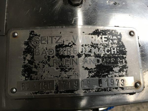 Plate_Serial_Number